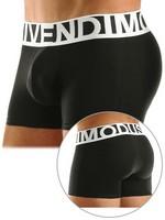 Modus Vivendi - Eternal Boxer Black - package damaged