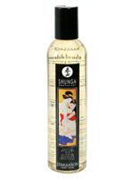 Shunga - Massage Oil Peach Stimulation 250 ml
