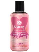 DONA - Schaumbad Flirty Blushing Berry 240 ml