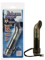 Dr. Joel Kaplan - Perineum Massager - Small