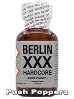 BERLIN XXX big