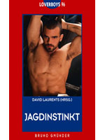 Loverboys 96: Jagdinstinkt