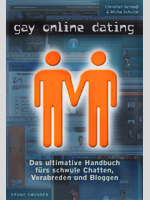 Gay Online Dating: Das ultimative Handbuch