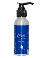 Push Lubes - Platinum Waterbased Glide 100 ml