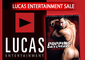 Lucas Entertainment